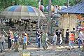 Tbilisi Flood 5.JPG