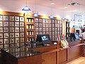 TeaGschwendner Tea Shop Interior.jpg