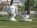 Tea square.JPG