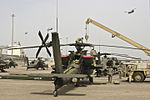Teamwork sets Air Cavalry on right foot for deployment DVIDS170625.jpg