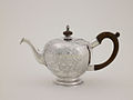 TeapotJacobHurd-BMA.jpg