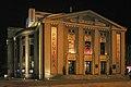 Teatr Wyspiańskiego - Katowice.JPG
