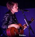 Tegan & Sara 11-19-2014 -11 (15848695302).jpg