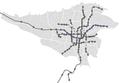 Tehran Metro map-Line 2-geo.png