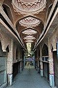 Tehran Old Bazaar