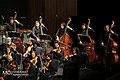 Tehran Symphony Orchestra Performs At Ministry of Interior Main Hall 2017-12-22 13.jpg