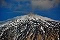 Teide-2014-03.jpg