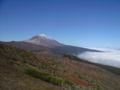 Teide - Tenerife - Spring 2006.JPG