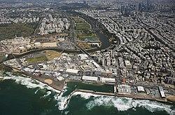 Tel Aviv Port Lowshot.jpg