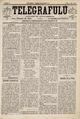 Telegraphulŭ de Bucuresci. Seria 1 1871-08-20, nr. 113.pdf