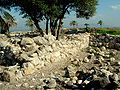 Tell Megiddo Preservation 2009 034.JPG