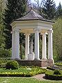 Tempel Tiefurt.JPG