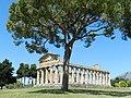 Tempio di Athena 008.jpg