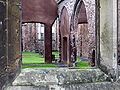 Temple Church Bristol through east window 2.jpg