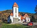 Temple de Fellering.jpg