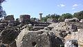 Temple of Zeus, Olympia, Greece2.jpg