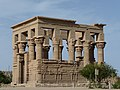 Temple of the Goddess Isis at Philae - panoramio (2).jpg