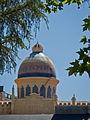 Templo Nacional de Santa Teresa de Jesús y Convento de los Padres Carmelitas Descalzos - 04.jpg