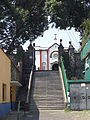 Templo San Pedro Apóstol 13.JPG