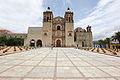 Templo de Santo Domingo de Guzmán.JPG