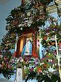 Templo principal de san leonel nayarit.JPG