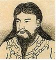 Tennō Kaika thumb.jpg