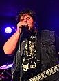 Tenside – Hamburg Metal Dayz 2015 04.jpg