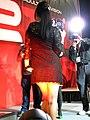 Tera Patrick AVN Adult Entertainment Expo 2010 (3).jpg
