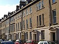 Terrace, New King Street, Bath - geograph.org.uk - 1608885.jpg