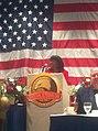 Terri Sewell speaking at 65th Annual National Veterans Day.jpg