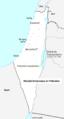 Territoire du mandat britannique 2.png