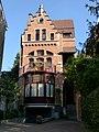 Tervuren Brusselsesteenweg 173 - 218132 - onroerenderfgoed.jpg