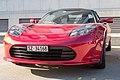 Tesla Roadster 20110408.jpg