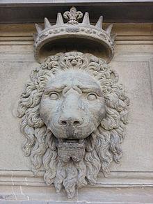Palazzo Pitti - Wikipedia