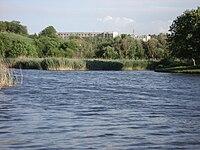 Tetovo-Rousse-district-water-dam.jpg