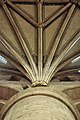 Tewkesbury Abbey interior - 7.jpg