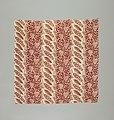 Textile (England), ca. 1810 (CH 18188625).jpg