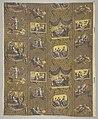 Textile (France), 1810 (CH 18419699).jpg