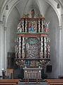 Thür, Fraukirch, Altar 02.JPG