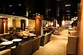 Thai Airways Royal First Lounge - Bangkok Suvarnabhumi Airport.jpg