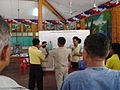 Thai general election 2007 16.jpg