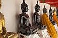 Thailand 2015 (20655215428).jpg