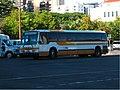 TheBus TMC RTS (Alapai Transit Center).jpg
