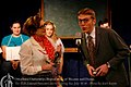 The 25th Annual Putnam County Spelling Bee (6232653360).jpg