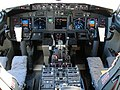 The 737-800 Flight Deck (3852492599).jpg
