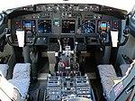 The 737-800 Flight Deck (3852492599).jpg