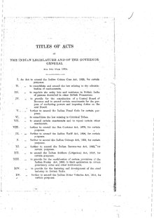 The Acts of the Indian Legislature and of the Governor General for the year 1924.pdf