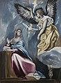 The Annunciation 60e26d0.jpg
