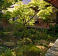 The Art of Preserving One's Own Culture and Heritage XVIII (KYOTO-JAPAN-SANZEN-IN) (845259171).jpg