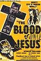 The Blood of Jesus (1941 poster).jpg